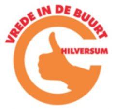 Vrede in de buurt, Hilversum